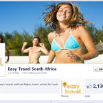 Join Easy Travel South Africa